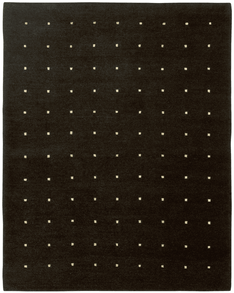 Picture of a Symbol rug