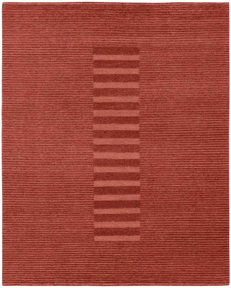 Picture of a Center rug