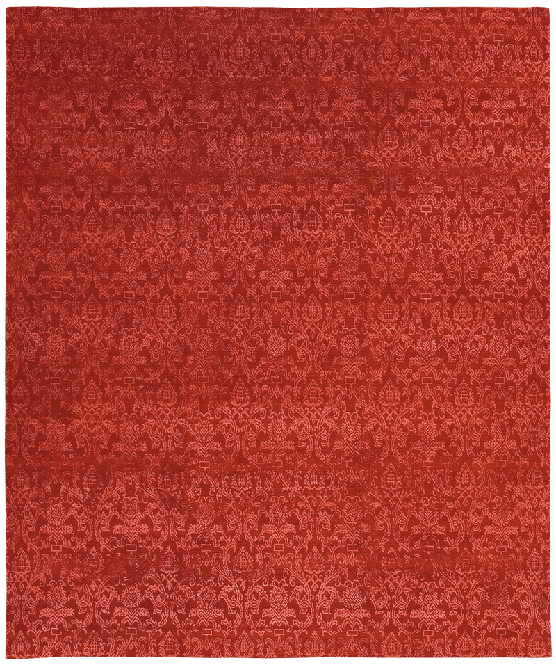 Picture of a Roma rug