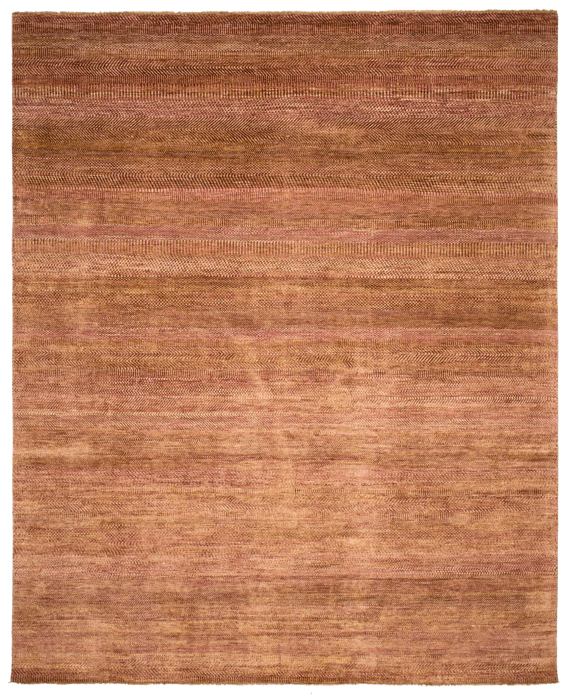Picture of a Grass rug