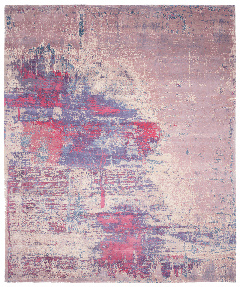 Picture of a Artwork 22 rug