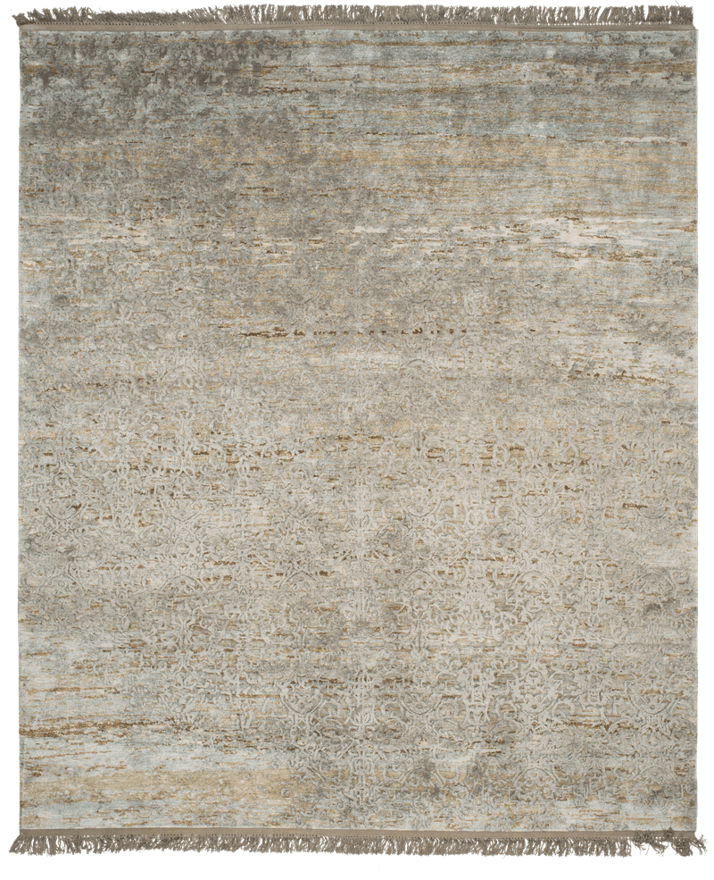 Picture of a Milano Radi Raved Deluxe rug