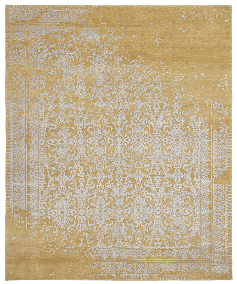 Picture of a Ferrara Raved rug