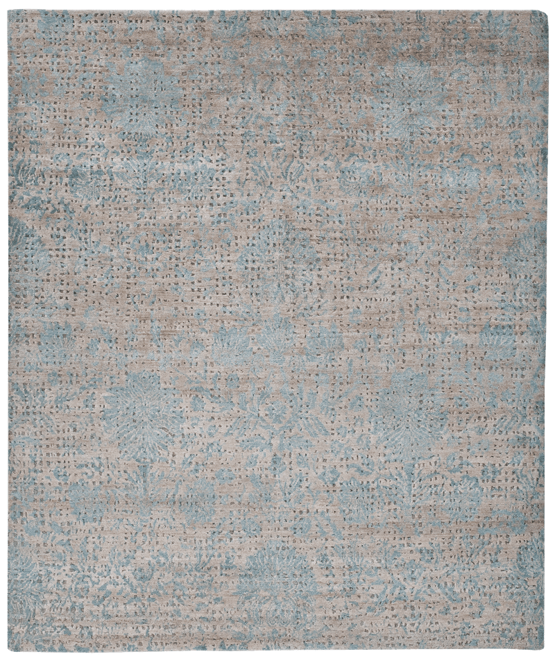 Picture of a Verona Ripped rug