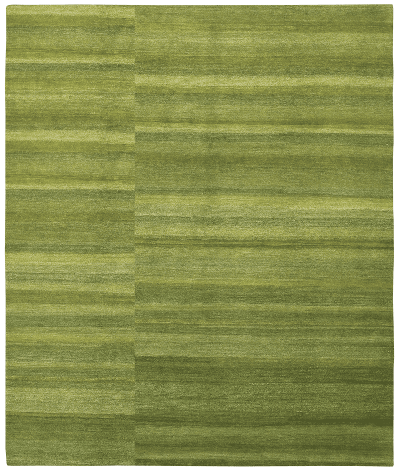 Picture of a Centercourt 4 rug