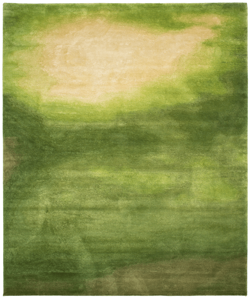 Picture of a Pantano rug