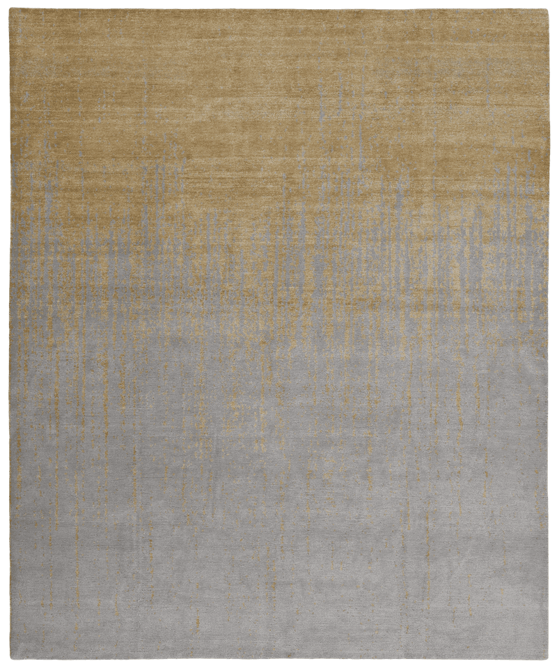 Picture of a Vendetta rug