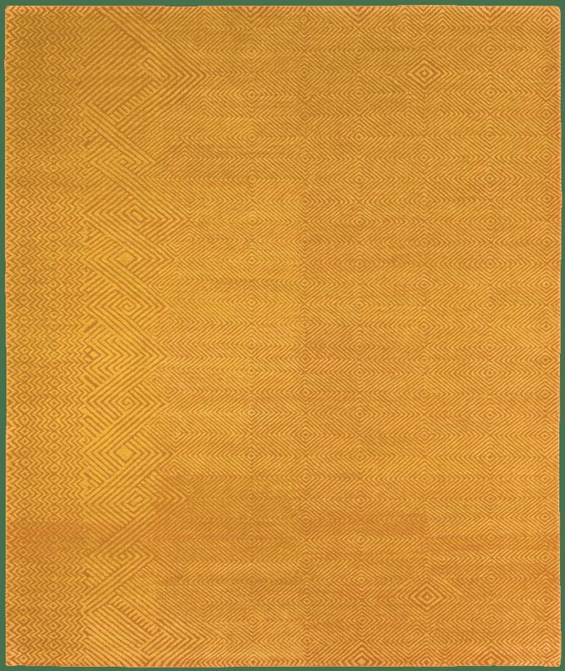 Picture of a AF 5 rug