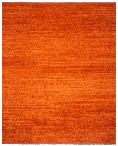 Picture of a Yantra rug