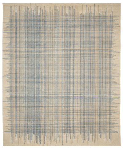 Picture of a Ballpoint Art 1 rug