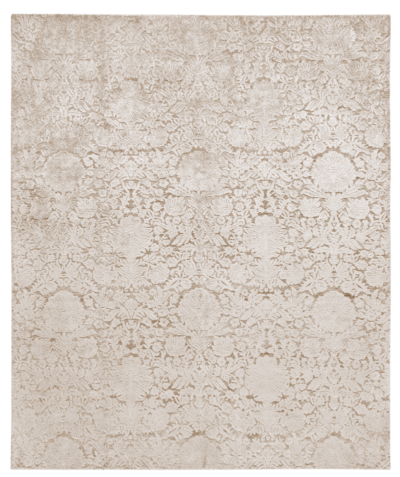 Picture of a Verona rug