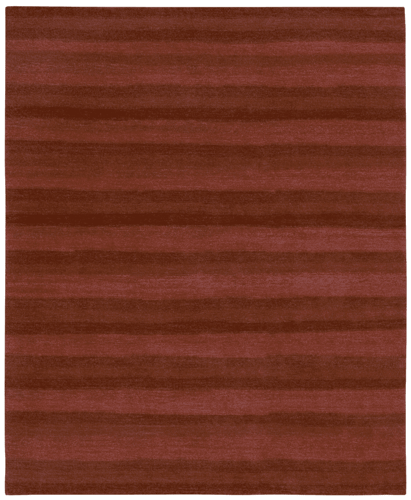 Picture of a Gamba rug