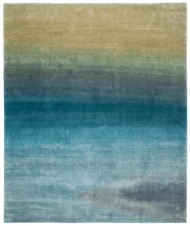 Picture of a Myrdal rug