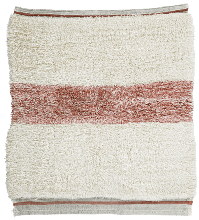 Picture of a Row rug