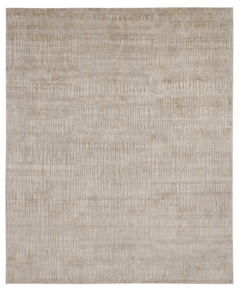 Picture of a Rekja rug