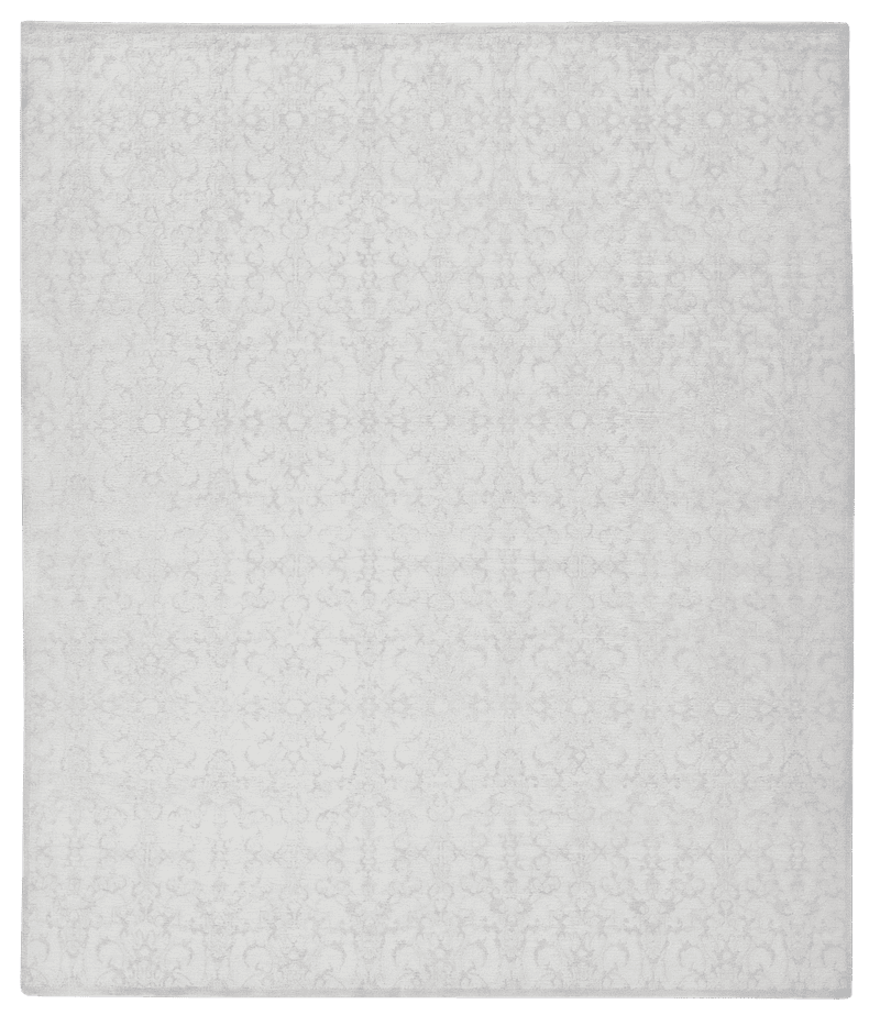 Picture of a Milano rug