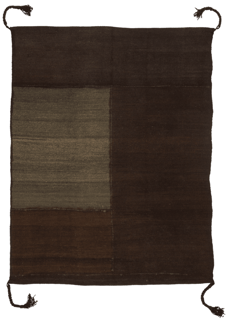 Picture of a Haîk 2 rug