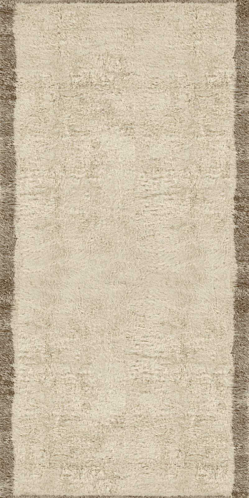 Picture of a Custom 2 Border rug