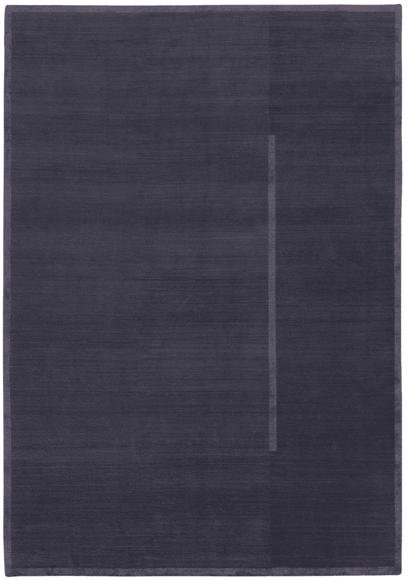 Picture of a Sanchir rug