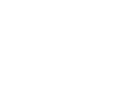 Logo of Polonaise collection